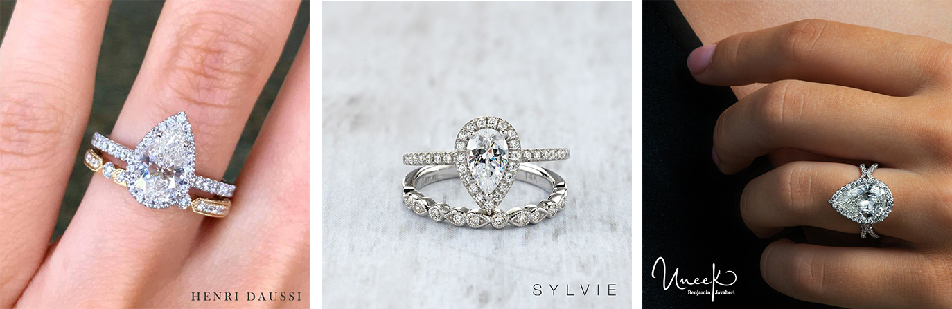 b10a1084e58e7f Ream Jewelers Blog » Best Selling Engagement Rings