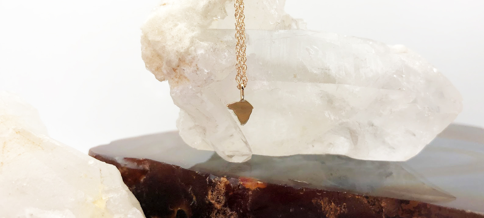 Lancaster Jewelry