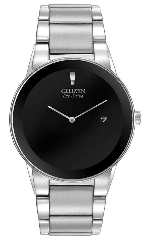 Citizen Eco-Drive AU1060-51E product image