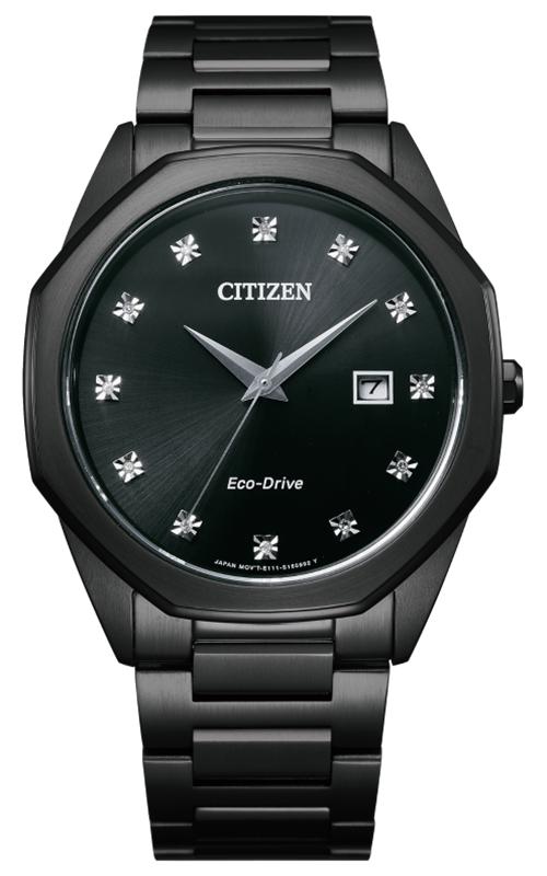 Citizen Eco-Drive BM7495-59G product image