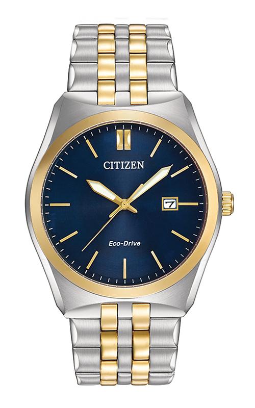Citizen Eco-Drive BM7334-58L product image