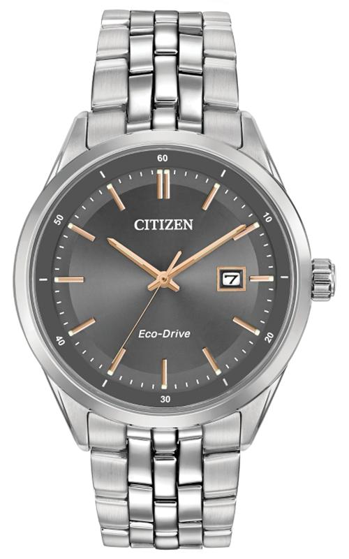 Citizen Eco-Drive BM7251-53H product image