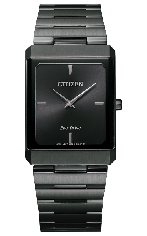 Citizen Eco-Drive AR3107-57E product image