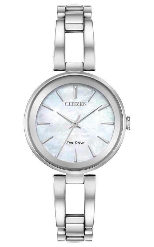 Citizen Eco-Drive EM0630-51D product image
