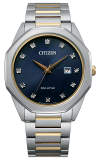 Citizen Eco-Drive BM7494-51L