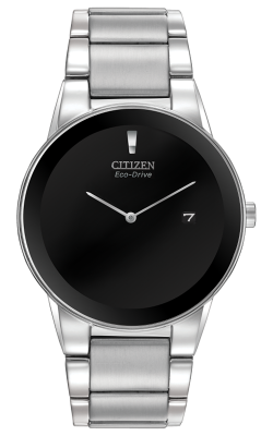 Citizen Eco-Drive AU1060-51E product image