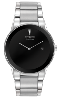 Citizen Eco-Drive AU1060-51E