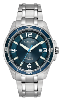 Citizen Eco-Drive BM6929-56L