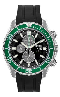 Citizen Eco-Drive CA0715-03E