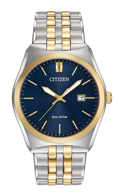 Citizen Eco-Drive BM7334-58L product image