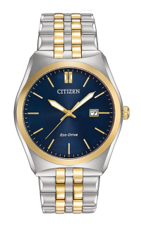 Citizen Eco-Drive BM7334-58L