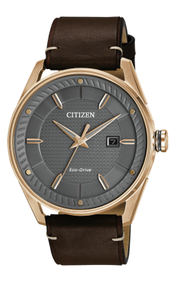 Citizen Eco-Drive BM6983-00H product image