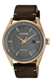 Citizen Eco-Drive BM6983-00H