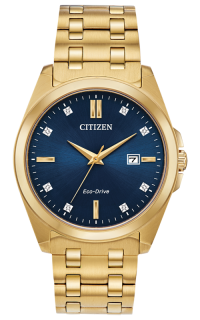 Citizen Eco-Drive BM7103-51L