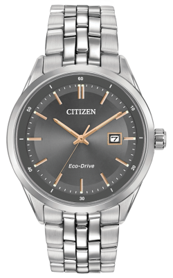 Citizen Eco-Drive BM7251-53H product image