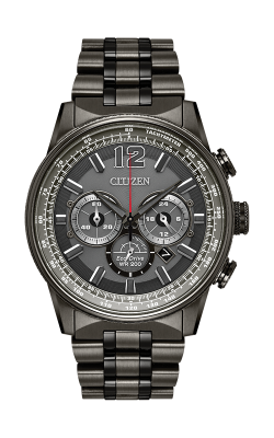 Citizen Eco-Drive CA4377-53H product image