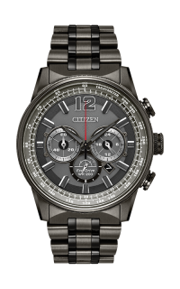 Citizen Eco-Drive CA4377-53H