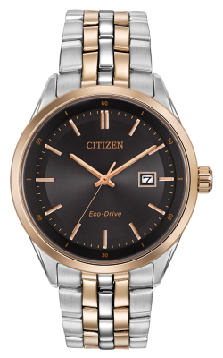 Citizen Eco-Drive BM7256-50E product image