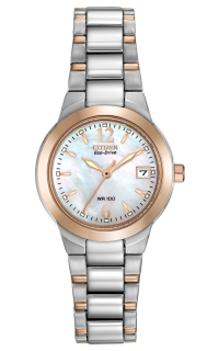 Citizen Eco-Drive EW1676-52D