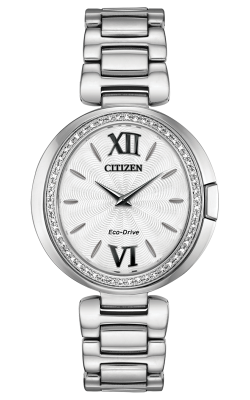 Citizen Eco-Drive EX1500-52A product image