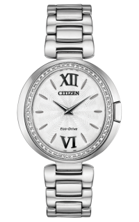 Citizen Eco-Drive EX1500-52A