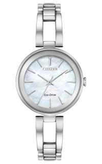 Citizen Eco-Drive EM0630-51D