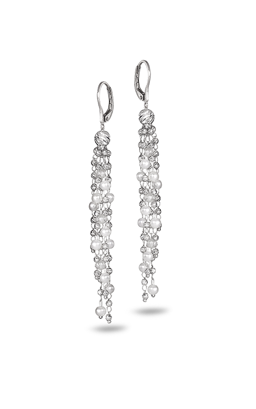 Platinum Born Jewelry Earrings PTE8004 product image