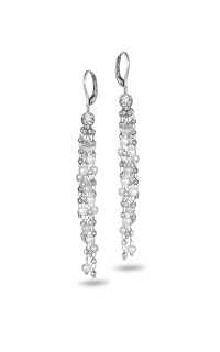 Platinum Born Jewelry Earrings PTE8004
