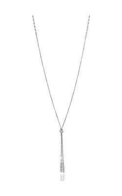 Platinum Born Jewelry Necklaces PTN2000 product image