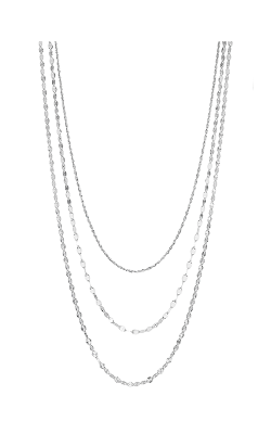 Platinum Born Jewelry Necklaces PTN2004 product image