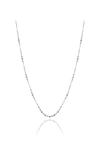 Platinum Born Jewelry Necklaces PTN2015