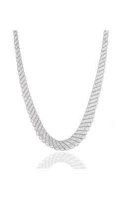 Platinum Born Jewelry Necklaces PTN2013 product image