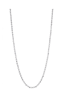 Platinum Born Jewelry Necklaces PTN2024 product image