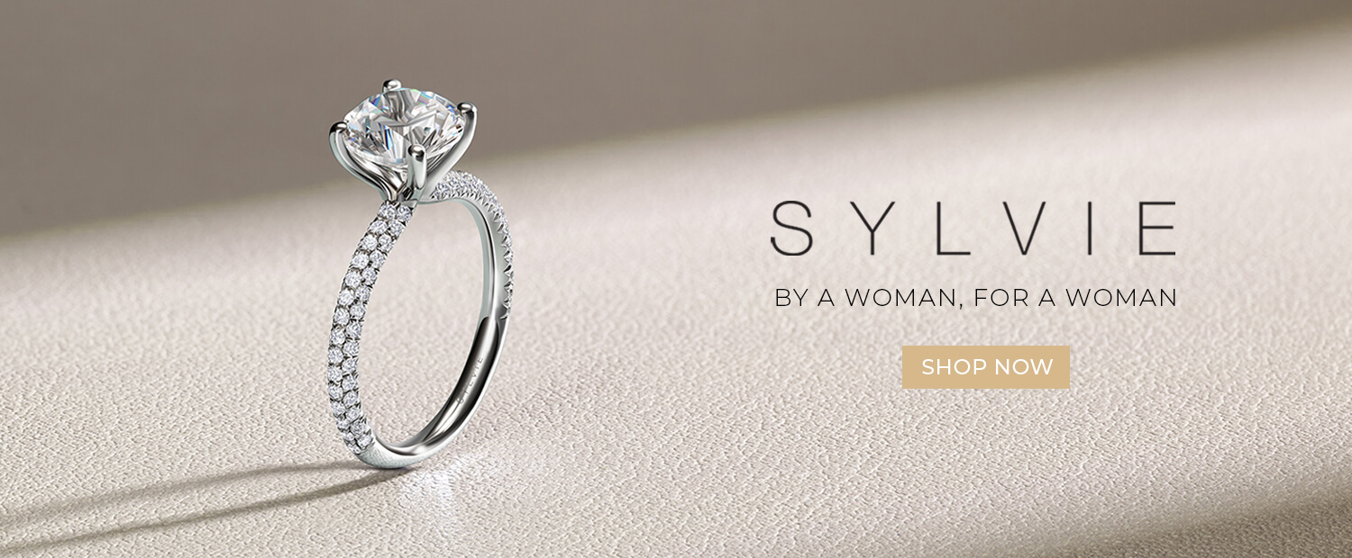 Ream Jewelers Lancaster Pa Jewelry Store Engagement Rings