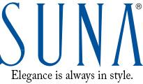Suna's logo